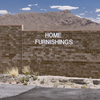Home Furnisings, Truth or Consequence, New Mexico